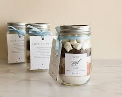 hot cocoa favors hot cocoa wedding favor ideas wedding favors ideas for weddings