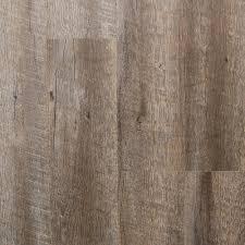Laminate Vinyl Wood Flooring 6 Floating Interlocking Luxury Vinyl Planks Vinyl Flooring
