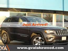 gold jeep grand cherokee 2014 jeep grand cherokee golden 83 2014 jeep grand cherokee used cars