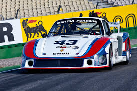 old porsche race car porsche race dna