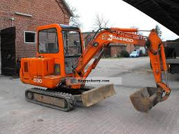 doosan maker with pictures page 1