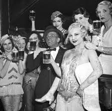 on this day in history a history of beer in new york city