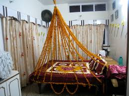 Marriage Home Decoration 50 Photos Of A Traditional Wedding Ceremony In India Places