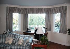 october 2016 u0027s archives home window curtains cafe style curtains