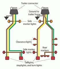 boat led wiring diagram wiring diagram shrutiradio