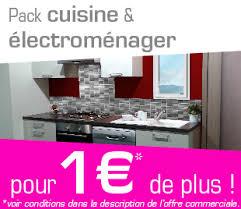 offre cuisine offre cuisine amenagement cuisine moderne cuisines francois