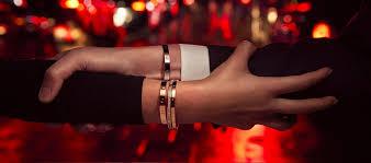cartier bracelet love bracelet images Bracelets jpg