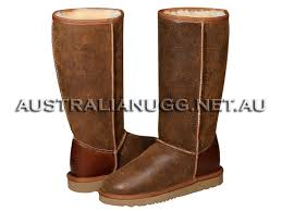 ugg boots australia reviews nappa ugg boots made in australia