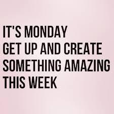 Monday Memes - motivation monday meme monday best of the funny meme