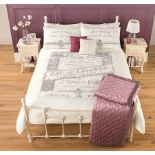 Asda Single Duvet George Home Perfume Label Duvet Set Duvet Covers Asda Direct
