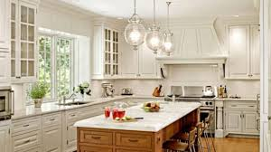 pendant lighting kitchen island ideas pendant lighting for kitchen islands archive with tag