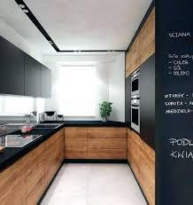 deco cuisine murale lettre murale deco lettre deco cuisine noir cuisine stickers muraux