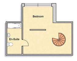 1930s Bungalow Floor Plans Extending A 1930s Bungalow Homebuilding U0026 Renovating