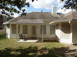 Houses For Rent In Houston Texas 77095 8714 Willancy Ln Houston Tx 77095 Har Com
