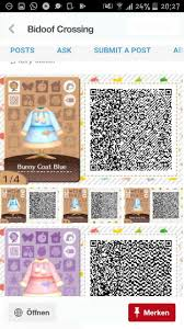 Animal Crossing Town Flag 929 Best Acnl Qr Images On Pinterest Acnl Paths Animal Crossing