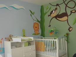 mur chambre enfant merveilleux de decoration murale chambre enfant avec peinture mur