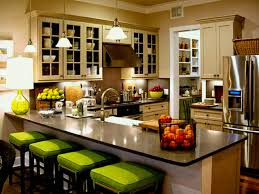 unique kitchen decor ideas cheap diy kitchen decor ideas countertops pictures options on budget