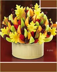 edibles fruits 82 best edible fruit images on recipes desserts and