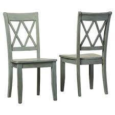 dining chairs joss u0026 main