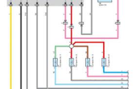 toyota yaris headlight wiring diagram style by modernstork