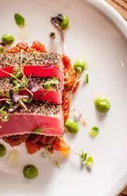 consulting cuisine developper concept restaurant chef consultant