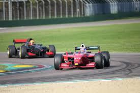 formula 3000 boss gp u2013 big open single seaters
