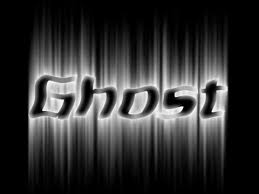 presexutol download scary ghost text