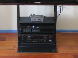 Kitchen Televisions Under Cabinet 100 Small Data Cabinet Recommended Standards For Monitoring