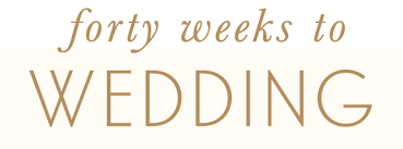 How To Create A Wedding Program How To Make A Wedding Program Tips For What To Include
