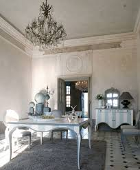 designer dining rooms 85 best dining room decorating ideas and