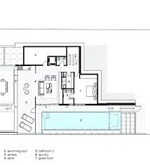 Free House Plans And Designs Modern House Floor Plans With Photos Modern Small House Floor