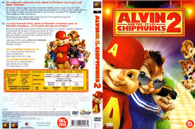 alvin chipmunks squeakquel dvd planet store
