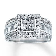jareds wedding rings wedding rings jareds wedding rings your wedding style