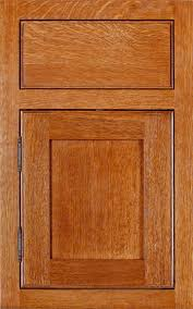 quarter sawn oak cabinets candlelight cabinetry images