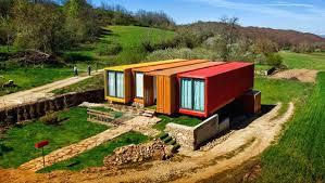 storage container house plans u2013 dihuniversity com