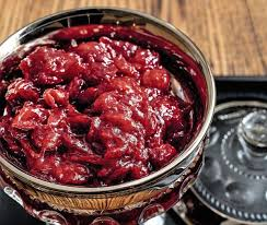 9 great cranberry dishes for thanksgiving best of recipe box