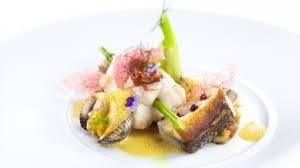 cuisine latine maison de l amérique latine in restaurant reviews menu