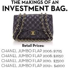 Coco Chanel Meme - i m in love with the coco chanel lust4labels