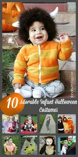 cheap halloween costumes for infants tall mom tiny baby 10 adorable infant costumes baby u0027s first