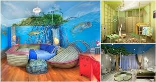 toddler boy bedroom themes childrens bedroom themes kids bedroom ideas you can add bedroom