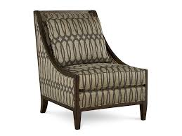 Chairs For Livingroom Bedroom Attractive Cheap Accent Chair Make Awesome Your Home