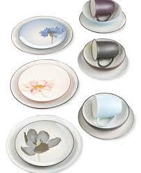 noritake dinnerware colorwave floral accent plate dinnerware
