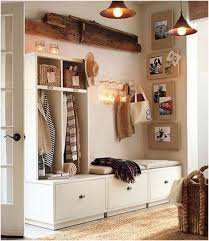 cheap entryway decoration ideas to fall in love home decor trends