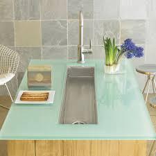 native trails copper sink 32 best native trails copper sinks images on pinterest copper