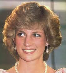hairstyles in 1983 1015 best diana 1983 2 images on pinterest hearts bravo tv