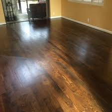 md hardwood flooring fort lauderdale fl