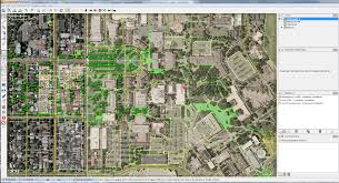 Open Street Maps Aerial Imagery For Openstreetmap U2013 Mvexel Blog