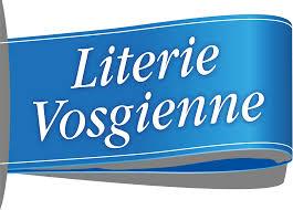 Mr Bricolage Tulle Horaire by Matelas Sommiers Literie Maison De La Literie