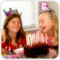 bay area entertainers if your child has a upcoming birthday visit our party directory
