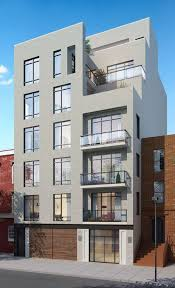 Black Swan Bed Stuy Brooklyn Apartments For Sale In Bed Stuy At 159 Tompkins Brownstoner